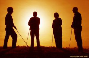 Castleisland Golf Club Advert Feature 30-5-2012