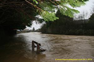 Flooding 6