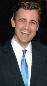 Senator Mark Daly - demanding an IDA focus on Kerry.