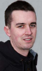 Jamie O'Neill, reports on the opening game of the Credit Union County SF League betweent Desmonds and St. Pat's.