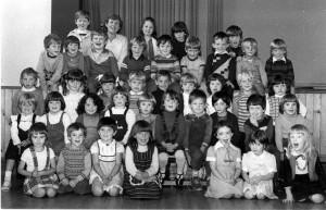 School 1983