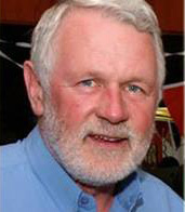 Martin Ferris, TD - Rent Certainty vote lost in spite of appeals. ©Photograph: John Reidy