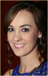 Amber Galwey