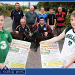 Cordal to host Monster Greyhound Rag Meeting
