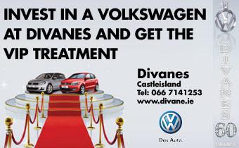 Divanes Volkswagen