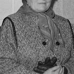 Kathleen Reidy, Knocknagore RIP