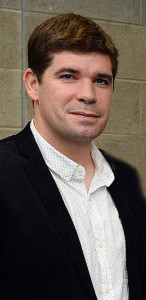 Eamonn Fitzmaurice, all in readiness for Sunday's showdown with Donegal.