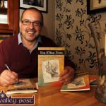 Knockdown is an address not a mind-set for writer John