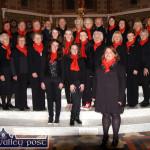 Castleisland Carol Service on Sunday Night at 7pm