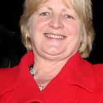 Senator Marie Moloney.