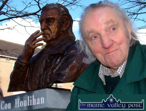 Con Houlihan RIP