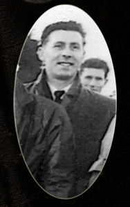 The Late Danny Dunne, Annamore, Castleisland . and Tralee