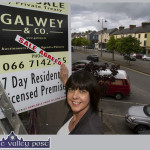 Sheila Prendiville's Bar and Grocery – Sale Agreed !