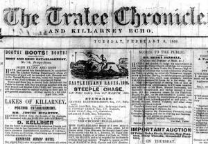 Races 1859