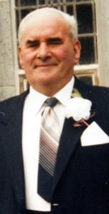 Timothy Thade Brosnan, RIP