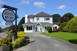 Island Heights B&B has been a landmark in the competitive tourism accommodation market for the past three decades.