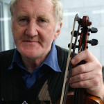 Patrick O'Keeffe Festival Brochure Launched