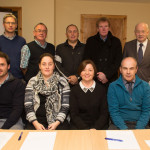 Castleisland's Chamber Alliance is Up and Running