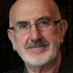 Castleisland Page / Active Retirement 23-10-2009