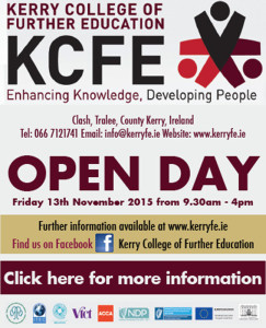 KCFE-Open-Day1