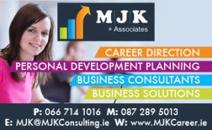 MJK+Associates