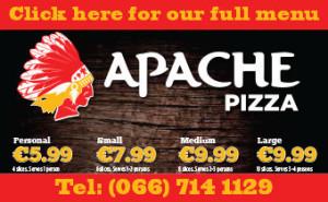 Apache-Pizza1-340x210-340x210
