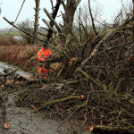 Weather Warning and Advice from Kerry County Council
