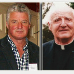 A Time For Everything – A tribute to the Late Fr. Denis Costello