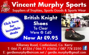 Vincent Murphy