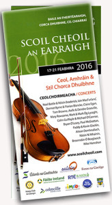 For all the information yo need on Scoil Cheoil an Earraigh just click on the image here.