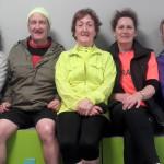 An Riocht AC / Lee Strand 10 Miler and 5k Road Run