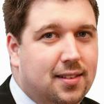Cllr. Niall Kelleher is new Killarney MD Mayor