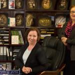 New Business Flowing Through Irish Host Family Initiative