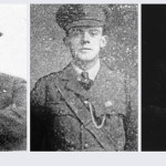 New Book Charts Castleisland's and Kerry's Pivotal Roles in the 1916 Rising
