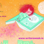 The National Children's Festival Highlights at Listowel Writers' Week