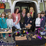 Two New Dates for Castleisland's Car-Boot-Sale Converts