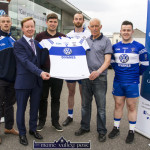 Desmonds to Drive on with New Strip from Divanes