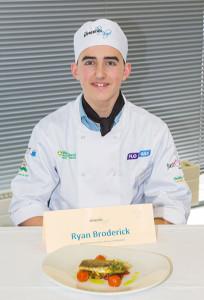 Ryan Broderick