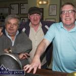 Mayor Bobby to Rent The Poet's Inn