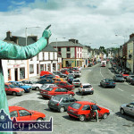 An Abbeyfeale Man's View of Brexit – and other Feale-side News