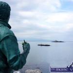 Irish Fishing Fleet Must Be Protected – Ferris
