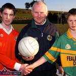 Great Féile Weekend in Knocknagoshel