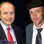Healy-Rae Disappointed at Brexit while Martin makes 'Reckless' Comment on Cameron