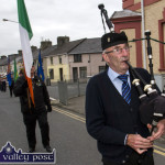 Piper Noel Leads the Way to 1921 Commemoration