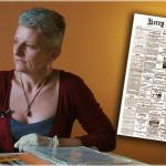 Love, Betrayal and Murder in Kilflynn – Anyone Know Jeremiah Finaghty?
