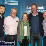Bank of Ireland Enterprise Town Expo is Back