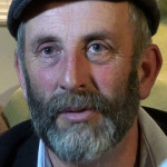 Danny Healy-Rae TD calls for More Home Help Hours