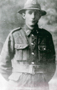 John J Bourke, Rememberance Mass on Friday night in Clogher at 7.30pm.