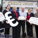 €200 Million reasons to join Tralee Credit Union