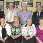 Abbeyfeale set for Garry McMahon Traditional Singing Festival